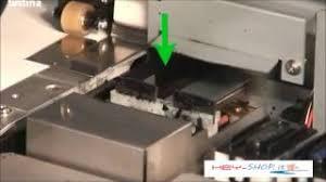 Resultado de imagem para replace wiper impressoras roland