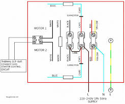 19 beautiful pictures of century electric motor wiring diagram rh walterbernstein com weg electric motors wiring diagram code j weg motor capacitor wiring