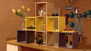wooden cubes furniture. Diy Cube Wall Shelves Wooden Cubes Furniture I