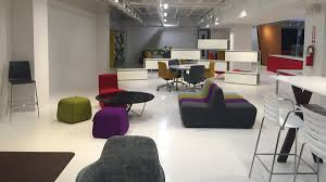 Denver office furniture showroom Showroom Yhome Turkish Furniture Company Opens Showroom Us Headquarters In Downtown Dallas The Business Journals Turkish Furniture Company Koleksiyon Opens Showroom Us
