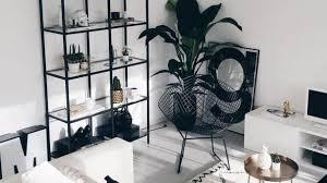 blacks furniture. First Rate Blacks Furniture Black S Yreka North Carolina Arab Restoration Al Store Alabama C