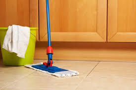 best kitchen floor cleaner best kitchen floor cleaner what is the best kitchen tile floor cleaner