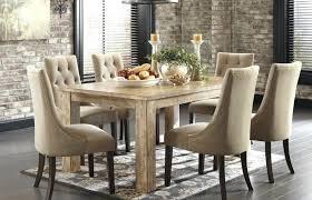 mestler dining chair furniture signature design dining room