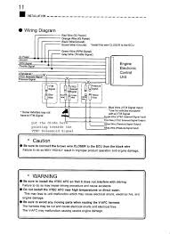 apexi safc wiring diagram wiring diagrams safc wiring diagram schematics and diagrams