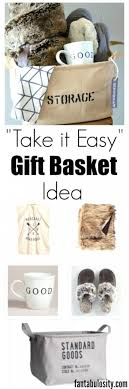 office warming gift ideas. Office Warming Gift. Small Of Cheerful Him Us Gifts Gift Basket Idea Men Or Ideas
