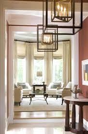 large drum pendant lighting. Marvellous-entryway-pendant-lighting-extra-large-ceiling-light- Large Drum Pendant Lighting