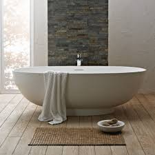 freestanding bath inspiration for freestanding tub for two inspiration for small stand alone bath inspiration for