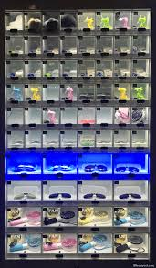 Best Vending Machine Ideas Mesmerizing Vending Machines In Singapore 48 Unusual Items You Can Buy