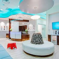 orthodontic office design. Cool Design Orthodontic Office Modest Decoration Matlack E