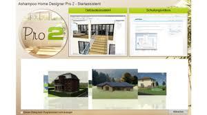 home designer pro. new posts home designer pro