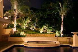 wilmington nc vacation homes deserve the best outdoor lighting