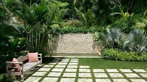 Garden Design And Landscaping Creative Best Inspiration Design