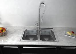 Menards Kitchen Sinks In Stock