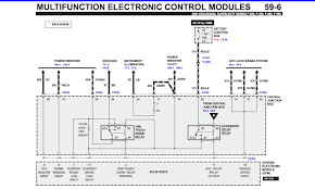 2001 ford excursion fuse diagram 2001 image wiring 2001 ford excursion keep alive fuse that was blown similar problem on 2001 ford excursion fuse