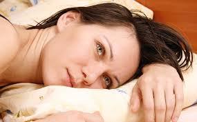 avort menstrual simptome