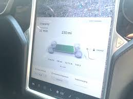 A Look At Tesla Battery Degradation And Replacement After 400 000 Miles Electrek
