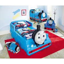 thomas train sheets