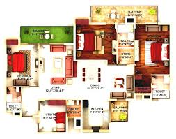 Modern Guest House Designs GuestHouse   HomeLK com Bedroom Apartment House Plans