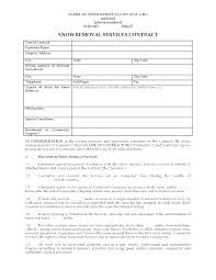 Snow Removal Bid Template Snow Removal Log Sheet Template Invoice Tracking Medical
