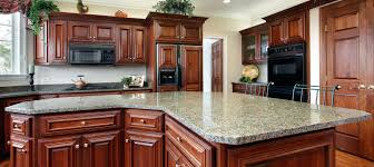 refacing kitchen cabinets – nyubadminton.info