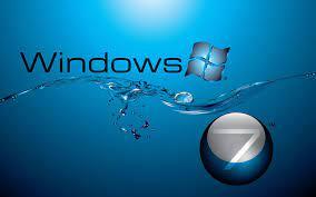 Free Windows Desktop Wallpaper ...