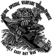 Special Warfare Command Birthday