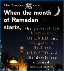 Beautiful Ramadan Quotes Best Of Beautiful Ramadan Quote Display Picture And Avatar 24