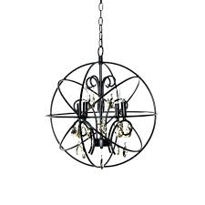 michigan chandelier rochester inspirations of chandelier troy michigan chandelier rochester hours