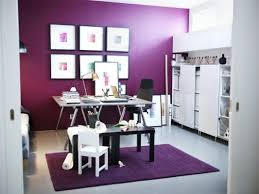 creating office work. make your home office work for family by creating a space kids to l
