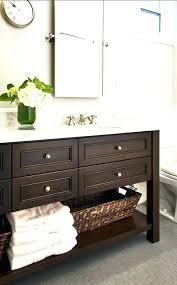 bathroom vanity top small vanities with tops ideas aristokraft vanity cabinets