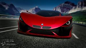 188 Concept Car HD Wallpapers | Backgrounds - Wallpaper Abyss