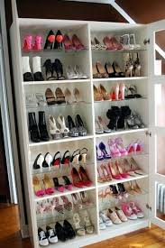 kids walk in closet organizer. Walk In Shoe Closet Storage Ideas Elegant For Kids Organizer T