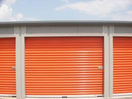 Door Storage: Storage Door Cold Storage Specialty Door System ...