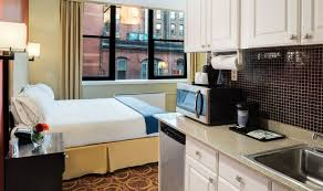 Living Room Bar Boston Boston Hotels With Free Breakfast Free Wi Fi Image Gallery