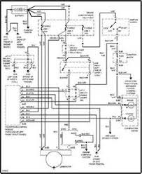 1997 toyota camry radio wiring diagram images alarm wire diagram 1997 toyota camry radio wiring the wiring diagram