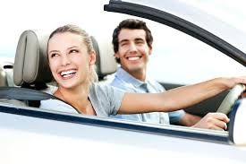 drivers insurance quote plus top drivers license form auto insurance quotes ontario dui 68 drivers insurance quote and best auto