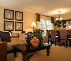 New Model Homes Design Interior Design - Model homes interior design