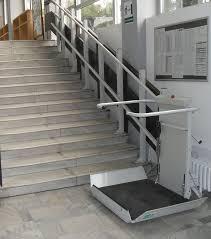 Choosing Handicap Stair Lift Invisibleinkradio Home Decor
