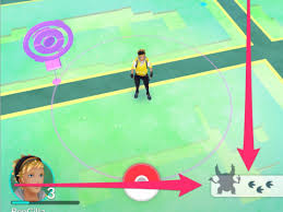 How to check if you gave Pokemon Go permission to read your Gmail     I have a graveyard in my backyard  All of the graves are Pokestops