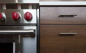 Bellingham Kitchen Cabinets Makers Custom Kitchen Cabinets Seattle