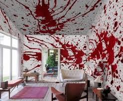 cool bedroom paint designs opnodes
