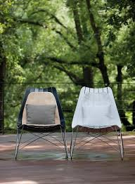 sifas furniture. Kolorado Chair By Sifas Furniture