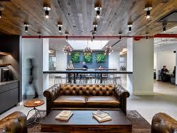 luxury furniture rental nyc. furniturecool furniture rental nyc luxury home design cool under interior r