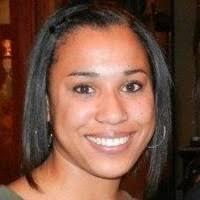 Amber Herron - Child Specific Recruiter - Children's Home Society   LinkedIn