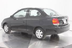 Toyota Echo Sedan 4 Door For Sale ▷ Used Cars On Buysellsearch