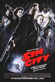 The best collection of beheading, killing, suicide, and stabbing videos! Sin City 2005 Imdb