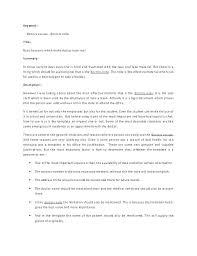 Fake Doctors Note Urgent Care Poporon Co