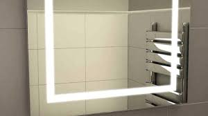 bathroom mirrors and lighting ideas. Bathroom Mirrors And Lighting Ideas Challenge Mirror With Led Lights Vanity .