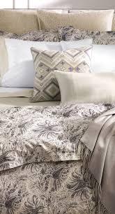 Luxury Designer Bedding Sets Designer Bedding Sets Bedding Sets Bed Luxury Bedding