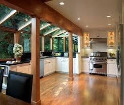 Conservatory Kitchen Ideas 5